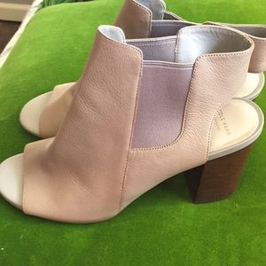 Cole Haan Grand OS sandals size 10